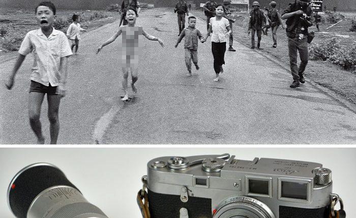 كاميرا 207199