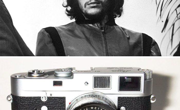 كاميرا 207193