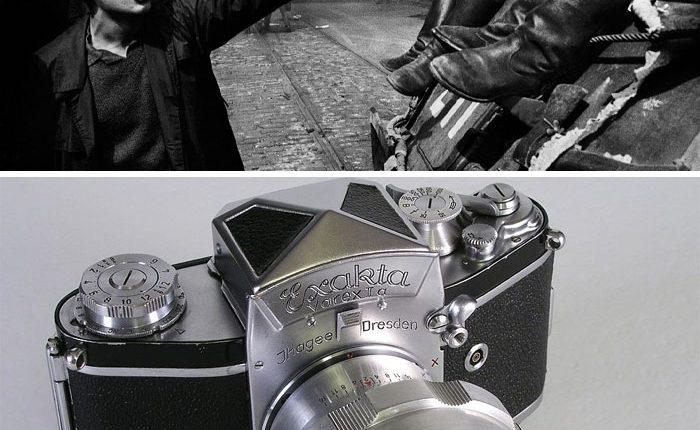 كاميرا 2071914
