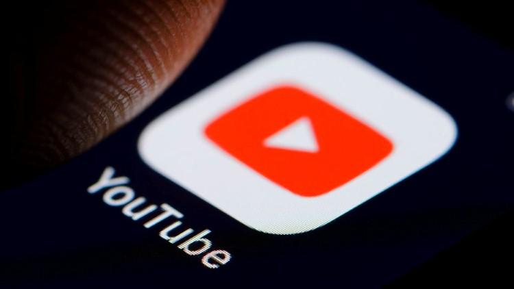 ميزات في youtube
