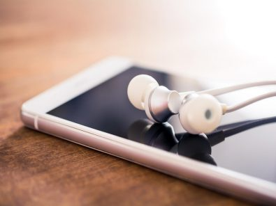 Fix Earbuds
