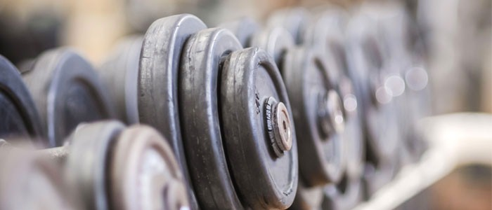 هل يمكن تحويل الدهون إلى عضلات بممارسة الرياضة؟
