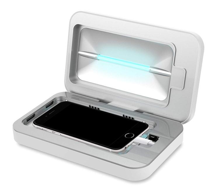 جهاز phonesoap 2