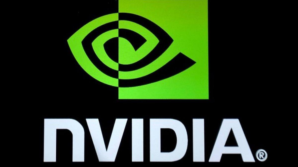"""NVIDIA تصدر خمسة عوالم جديدة لـ """"Minecraft"""" مع RTX"""