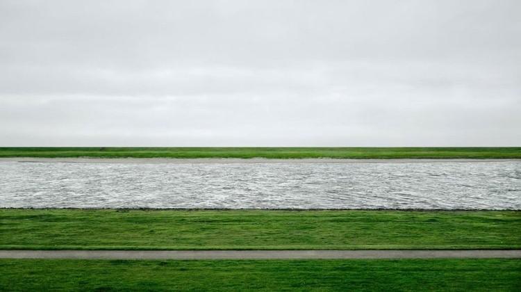 صورة Rhein II