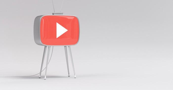 أغرب قنوات يوتيوب