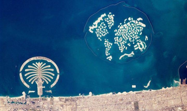 جزيرة اصطناعية 1310203