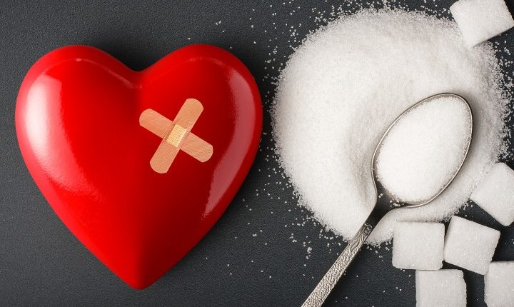 صحة القلب 1511206