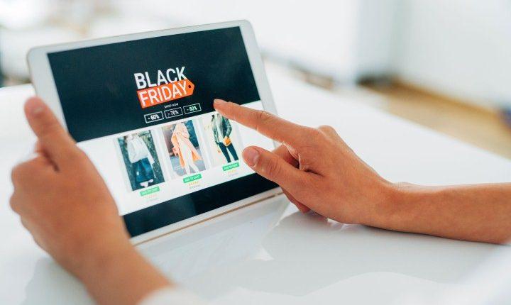 black friday online shooping 0911205