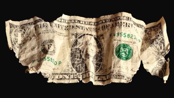 old bills 0111201