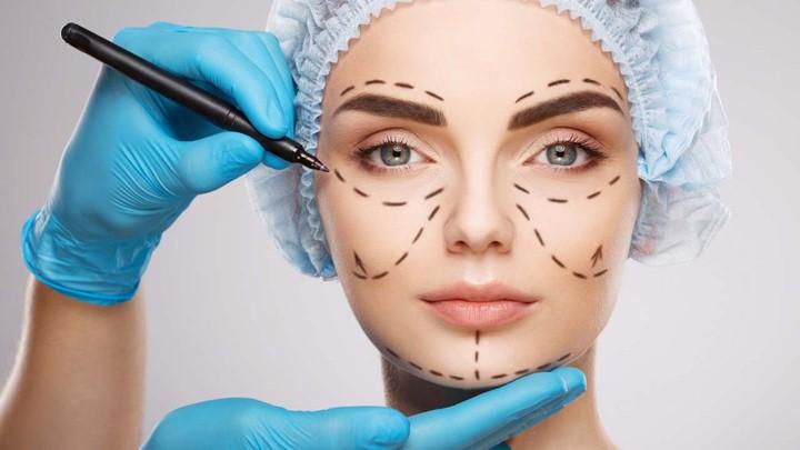 plastic surgery 04112010