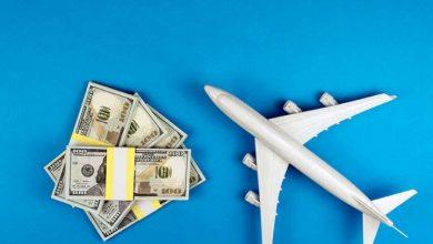 booking cheaper flights