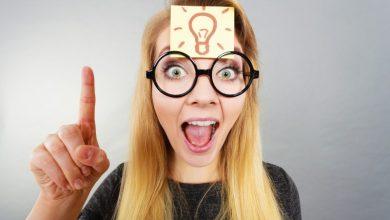 Strange Startup Ideas